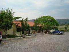 Parque en suchitlan by <b>luisromero</b> ( a Panoramio image )