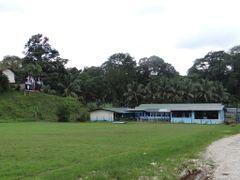 Escuela de La Florida by <b>Gino Vivi</b> ( a Panoramio image )