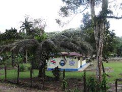 Escuela de La Guaria by <b>Gino Vivi</b> ( a Panoramio image )