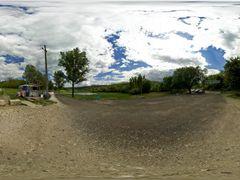 """360° - """"Lalikam, rossz helyen van ez a kocsi..."""" by <b>Banfalvy Zoltan</b> ( a Panoramio image )"""
