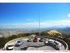 Lovcen by <b>Zoran Djekic</b> ( a Panoramio image )