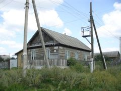 Petrovsk. August 2013 by <b>Vyacheslav Shargin</b> ( a Panoramio image )