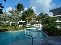 Ocean Club West pool by <b>Marius M.</b> ( a Panoramio image )