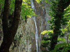 Plitvice Lakes National Park,Croatia by <b>Torok Bela</b> ( a Panoramio image )