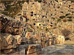 Без названия by <b>abdullah kiyga</b> ( a Panoramio image )