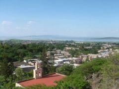 Cojumatlan by <b>mexman666</b> ( a Panoramio image )