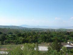 Cojumatlan 2 by <b>mexman666</b> ( a Panoramio image )