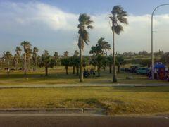 playa del este by <b>ojitoaqua</b> ( a Panoramio image )