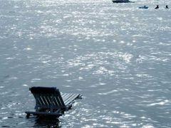 Tunezja: w oczekiwaniu na chetnego by <b>Krzysztof [uksp]</b> ( a Panoramio image )