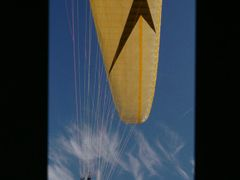 launch by <b>fuzzi 70</b> ( a Panoramio image )