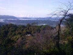 montanas cerca de la cuenca de el rio esquinas by <b>brian daniel baldelomar.</b> ( a Panoramio image )