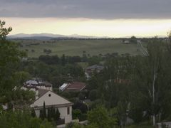 El Cerro Ocejon desde Soto de Vinuelas by <b>ManoloLi</b> ( a Panoramio image )