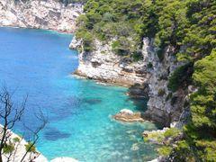 Isle of Kolocep by <b>canioeddi</b> ( a Panoramio image )