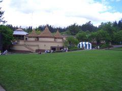 Portland - Oregon Zoo (528) by <b>Felix2008</b> ( a Panoramio image )