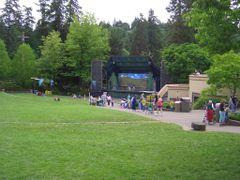Portland - Oregon Zoo (562) by <b>Felix2008</b> ( a Panoramio image )
