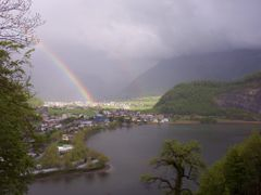 Stansstad sa brda by <b>Pajko</b> ( a Panoramio image )