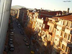 Taskopru Caddesi by <b>my17ida</b> ( a Panoramio image )