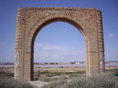 sahline @titof by <b>titof</b> ( a Panoramio image )