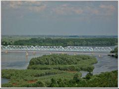 most erdut-bogojevo by <b>sebovic</b> ( a Panoramio image )
