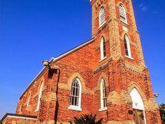 Old church by <b>Septimiu Pelau</b> ( a Panoramio image )