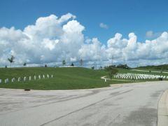"Kentucky Veteran""s Cemetery North by <b>info@grantlib.org</b> ( a Panoramio image )"
