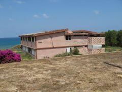 Beit Yanay by <b>Zvorigina Anna</b> ( a Panoramio image )