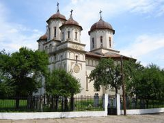 DSC00407 by <b>florin.popescu</b> ( a Panoramio image )
