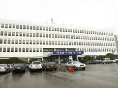 Без названия by <b>visitkorea.or.kr</b> ( a Panoramio image )