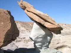 Cool Rocks by <b>Gsmick</b> ( a Panoramio image )