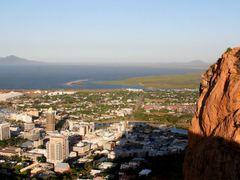 Townsville by <b>Maik Radke</b> ( a Panoramio image )