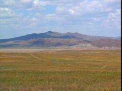 61361 / opm / zaamar / ulaanbaatar /  by <b>Lee Do Sang</b> ( a Panoramio image )