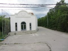 Romania by <b>andrey-travel</b> ( a Panoramio image )
