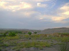 Николаевский рудник. by <b>Ak_expert</b> ( a Panoramio image )