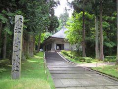 Без названия by <b>tashima</b> ( a Panoramio image )
