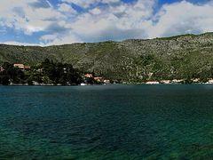 Zaton (8 photos) by <b>Goran Stefanek</b> ( a Panoramio image )