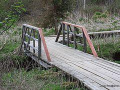 Мостки by <b>@nt0n</b> ( a Panoramio image )
