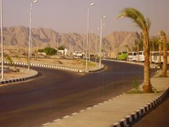 PA170246 by <b>Tothne Magdi</b> ( a Panoramio image )