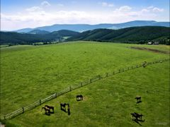 Pohled do kraje by <b>Milan Pekky Bouska</b> ( a Panoramio image )