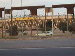 Estadio Olimpico Cordoba construido para el mundial de futbol 19 by <b>Frank Boore</b> ( a Panoramio image )