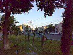 "Central department store - Центральный универмаг ""Авесто"" by <b>KPbICMAH</b> ( a Panoramio image )"