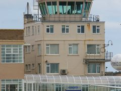 Ronaldsway Tower by <b>dragon-hunter</b> ( a Panoramio image )
