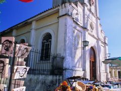 "The ""spirit"" of Cuba by <b>@mabut</b> ( a Panoramio image )"