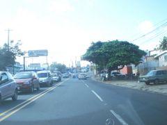 Altamira, Managua by <b>Melvin J. Somarriba R.</b> ( a Panoramio image )