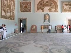 Brado museum, Tunis by <b>LiborM.net</b> ( a Panoramio image )