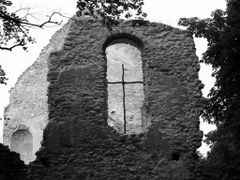 Katarinka motive by <b>Jan Madaras</b> ( a Panoramio image )