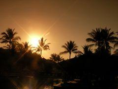 ?Sunrise? by <b>?AXL?BACH?</b> ( a Panoramio image )