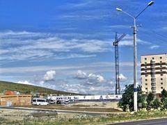 panorama mkr. Raduga (HDR) by <b>RENat Mansurov</b> ( a Panoramio image )