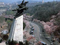 Cholima statue by <b>roce.</b> ( a Panoramio image )