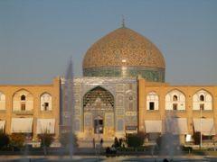 Iran September 2005 -2-764 by <b>renger</b> ( a Panoramio image )