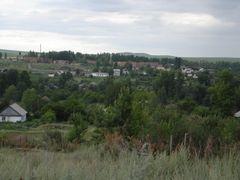 ПТУ by <b>e1sm</b> ( a Panoramio image )